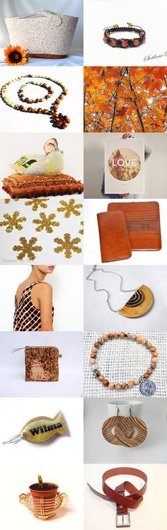 Fall Forward by Julia on Etsy- #Etsy #treasury #orange #Fall #Autumn #moses #basket #picnic #basket #totebag #trending #rustic -Pinned with TreasuryPin.com