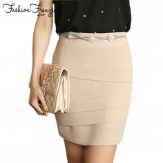 designer skirts for ladies - Google Search