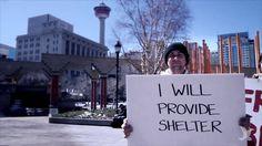 Elevate Calgary • AR Calgary