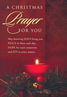 merry christmas Christmas Prayer, Box o - Merry Christmas Card Messages, Christmas Eve Quotes, Christmas Verses, Christmas Prayer, Christmas Card Sayings, Merry Christmas Images, Christmas Thoughts, Boxed Christmas Cards, Christmas Blessings