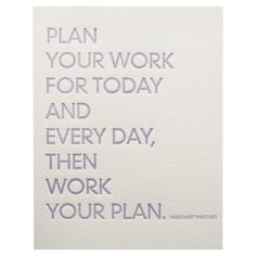 I pinned this Wise Words of Margaret Thatcher - Set of 4 from the Sapling Press event at Joss & Main!