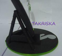 https://www.facebook.com/takriska/photos/a.170744986458916.1073741831.170677443132337/184804688386279/?type=3