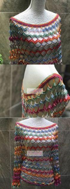 Mejores Crochet Chaquetas 2019 Imágenes En De 188 Abrigos Y FfdHFqw