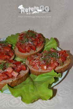 Salmon Burgers, Party Ideas, Ethnic Recipes, Food, Salmon Patties, Eten, Ideas Party, Meals, Diet