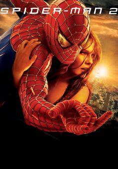 Spiderman ha vuelto. El hombre araña se enfrenta a un nuevo y poderoso enemigo: el Doctor Octopus, un villano de múltiples tentáculos que amenaza la Ciudad de Nueva York y pone en peligro la vida de Mary Jane.