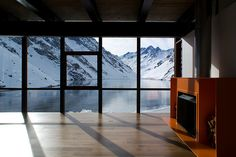 I want this. Please give the house with this view to me. ThanksKbye.