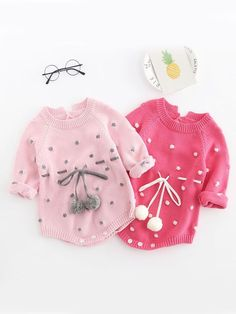 8b77ea7ca 27 Best Baby styles images