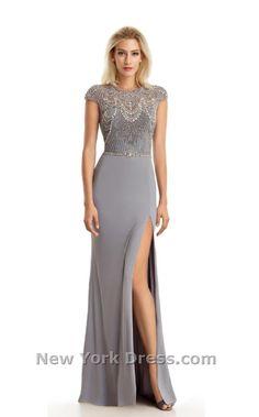 ac64d75ff6 8 Best DRESSES images in 2019
