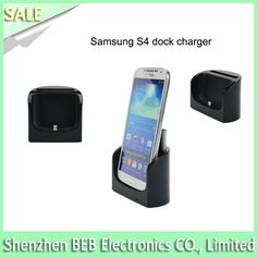 dual usb charger 5V 2A Fast Micro USB Charger Charging For Samsung ...