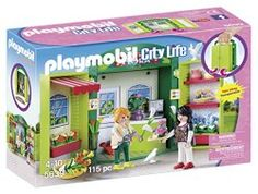 This spring PLAYMOBIL set is now 60% off!