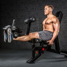 Beautiful Fitness Gear Ultimate Smith 2