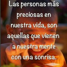 Autoayuda y Superacion Personal Good Morning Good Night, Wise Quotes, Positive Quotes, Verses, It Hurts, Wisdom, Positivity, Messages, Thoughts