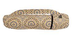 Yoga Mat Bag, African Women, European Fashion, Beautiful Bags, Laser Engraving, Neutral Colors, Geometric Shapes, Bag Making, Pilates