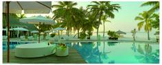 Pool  © Kihaad Maldives