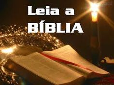 Resultado de imagem para Jesus e a biblia em full hd