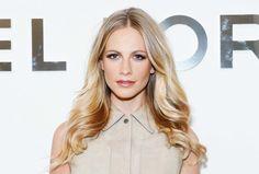 Blonde Mähne wie Poppy Delevingne – Expertin Nicola Clarke, erklärt wie man blonde Haare richtig pflegt