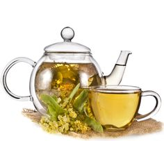 Herbal teas can serve as natural remedies for headaches. Ingredients such as ginger, chamomile, and feverfew, are used as natural remedies for headaches.