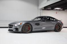 Mercedes-AMG-GT-ADV1-4.jpg (720×480)