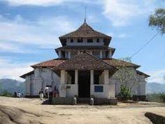 Gadalaadeniya viharaya