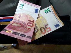 Ab Juli 2020 bekommen die rund 21 Millionen Rentner in Deutschland mehr Geld. Der Bundesrat hat der Verordnung zugestimmt. #rente #rentenerhöhung #rentenversicherung #ruhegeld #geld #vorunruhestand