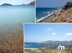 Luxury Holidays, Luxury Villa, Luxury Living, Beaches, Greece, Destinations, Explore, World, Water