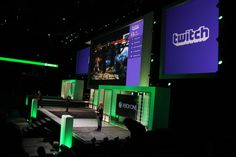 Google's $1B purchase of Twitch confirmed — joins YouTube for new videoempire