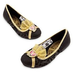 Disney Anna Shoes for Girls | Disney Store