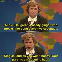 Jebidiah Atkinson is the highlight of the Weekend Update next to Seth