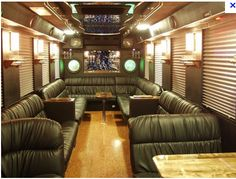 old fashion and looks like a train Prom Limo, Limo Party, Party Bus Rental, Long Beach Airport, Wedding Limo Service, Hummer Limo, Chartered Bus, Inexpensive Wedding Venues