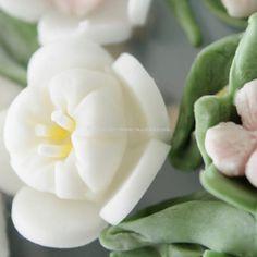 blossom peppermint creams  © www.ice-cream-magazine.com