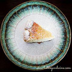 Di Sarono ricotta tiramisu cheesecake   http://www.hotdogsandwine.com/food-diary/2015/9/21/di-sarono-ricotta-tiramisu-cheesecake