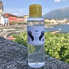 Aloe Vera, Visors, Gelato, Vodka Bottle, The 100, Cocktails, Hands, Price List, Hand Sanitizer