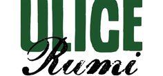 W dniach 10-12 maja 2013 roku odbędzie się po raz drugi Rumski Plener Malarski pt. Ulice Rumi. Zapraszamy wszystkich chętnych artystów, ilość miejsc ograniczona. Zebranie organizacyjne oraz wydanie materiałów o godz. 10:00 w piątek 10 maja