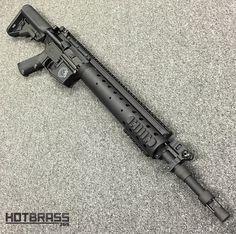 MK12, guns, weapons, self defense, protection, 2nd amendment, America, firearms, munitions #guns #weapons