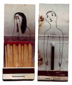 Valerio Vidali illustrator.  http://vivavidali.blogspot.co.uk/