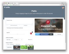 if you don't know about #Pablo here is your chance  #socialmedai #socialmediatips