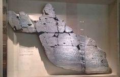 Het Côa museum geeft je verdere informatie over prehistorische rotstekeningen die gevonden zijn in Noordoost-Portugal. #museum #Portugal #rotstekeningen