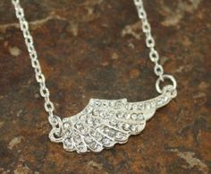 On The Sparkling Wings Of Love | Blue Laamb Designs $15