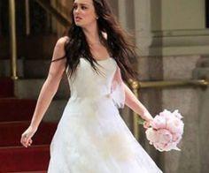 Suche bride-Bilder