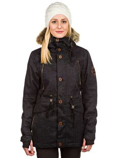 Buy 686 Parklan Ceremony Insulated Jacket online at blue-tomato.com