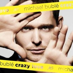 Haven't Met You Yet, a song by Michael Bublé on Spotify
