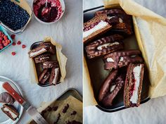 """WAGON WHEELS-- NOTE - Replace cookie recipe with a RAW """"sugar cookie recipe"""" eg. Buckwheat, cashew and sweetened with rice malt syrup and stevia. No dates."""
