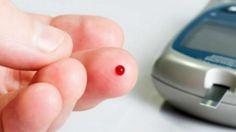 Silenciosa y amenazante, la diabetes es una enfermedad crónica, no curable, pero sí tratable, que avanza a paso firme en el comienzo del siglo XXI