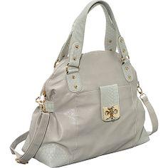 Mellow World Ariel - Shoulder Bag