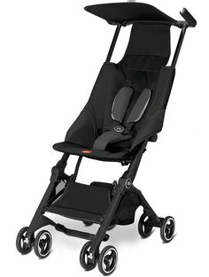 gbChildUSA is your place for everything gb - Strollers, Travel Systems, and Car Seats. See the new Pockit and Qbit Strollers, Evoq Travel System, and more!
