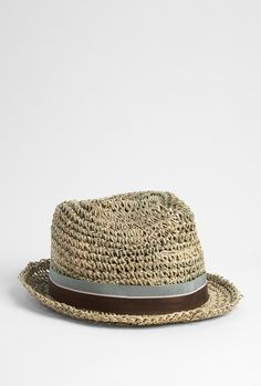 947fd3d024ad0 The 95 best Hats images on Pinterest