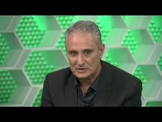 Noticias no treino do Cruzeiro 29/09/2016 - YouTube
