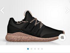 online retailer d6780 2a698 discount adidas mi tubular radial shoes b8b3a 65b1d