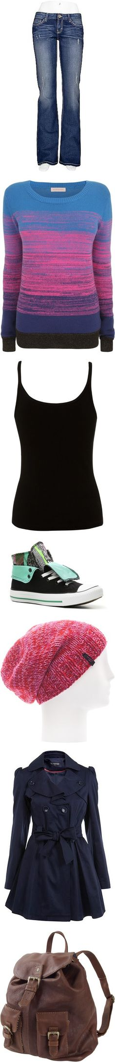 """theDoctor'sCompanion2"" by bethany-atwell on Polyvore"