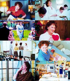 Julie and Julia Movie Theater, Movie Tv, Theatre, Amy Adams Movies, Film Strip, Meryl Streep, Best Actress, Movie Quotes, American Actress